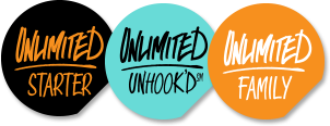 unlimited-you-plans